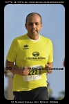 VI Maratonina dei Fenici 0466