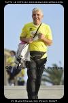 VI Maratonina dei Fenici 0467