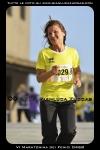 VI Maratonina dei Fenici 0468