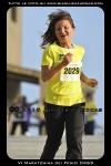 VI Maratonina dei Fenici 0469