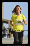 VI Maratonina dei Fenici 0470