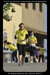 VI Maratonina dei Fenici 0471