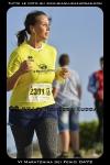 VI Maratonina dei Fenici 0472