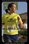 VI Maratonina dei Fenici 0473