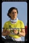 VI Maratonina dei Fenici 0474