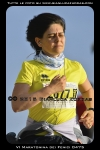 VI Maratonina dei Fenici 0475