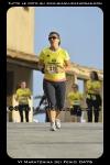 VI Maratonina dei Fenici 0476