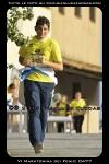 VI Maratonina dei Fenici 0477