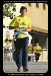 VI Maratonina dei Fenici 0478