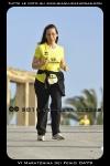 VI Maratonina dei Fenici 0479