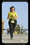 VI Maratonina dei Fenici 0480