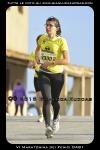 VI Maratonina dei Fenici 0481