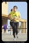 VI Maratonina dei Fenici 0482