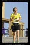 VI Maratonina dei Fenici 0483