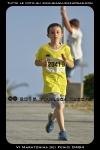 VI Maratonina dei Fenici 0484