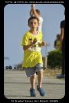 VI Maratonina dei Fenici 0485