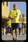 VI Maratonina dei Fenici 0486