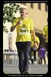 VI Maratonina dei Fenici 0487