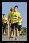 VI Maratonina dei Fenici 0488