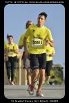 VI Maratonina dei Fenici 0489