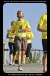 VI Maratonina dei Fenici 0490