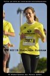 VI Maratonina dei Fenici 0491