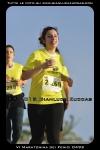 VI Maratonina dei Fenici 0492