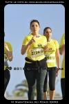 VI Maratonina dei Fenici 0493