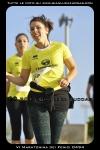VI Maratonina dei Fenici 0494