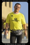 VI Maratonina dei Fenici 0495