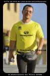 VI Maratonina dei Fenici 0496