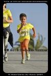 VI Maratonina dei Fenici 0497