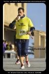 VI Maratonina dei Fenici 0498