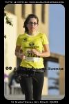 VI Maratonina dei Fenici 0499