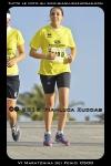 VI Maratonina dei Fenici 0500