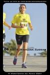 VI Maratonina dei Fenici 0501
