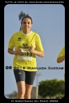 VI Maratonina dei Fenici 0502