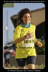 VI Maratonina dei Fenici 0503