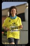 VI Maratonina dei Fenici 0504