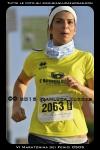VI Maratonina dei Fenici 0505