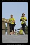 VI Maratonina dei Fenici 0507