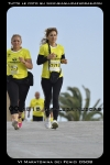 VI Maratonina dei Fenici 0508