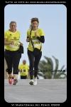 VI Maratonina dei Fenici 0509
