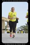 VI Maratonina dei Fenici 0510