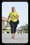 VI Maratonina dei Fenici 0511