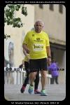 VI Maratonina dei Fenici 0512