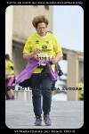 VI Maratonina dei Fenici 0513