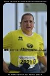 VI Maratonina dei Fenici 0514