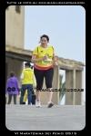 VI Maratonina dei Fenici 0515