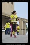 VI Maratonina dei Fenici 0516